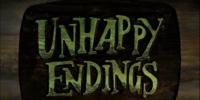 Unhappy Endings