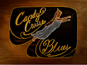 File:CandyCruiseBlues.png