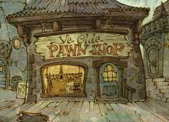 YeOldPawnShop