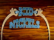 File:Kid Nickels.png