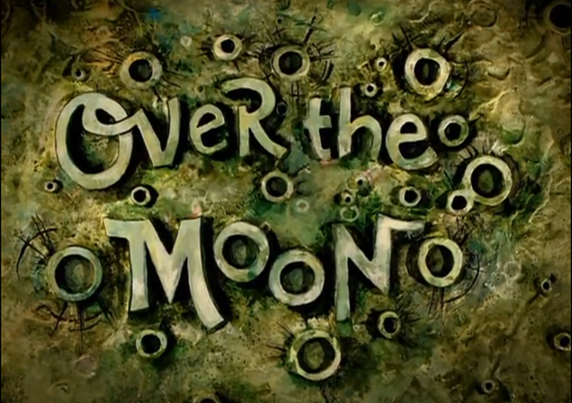 File:Overthemooncard.png