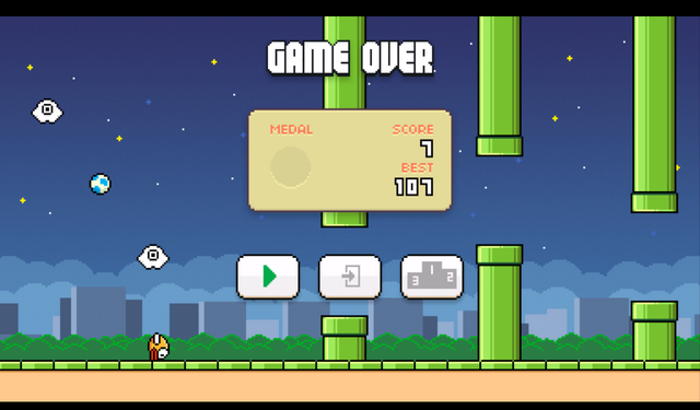 File:FlappyBirdsFamily-GameOver.png