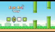 FlappyBirdsFamily-TitleScreen