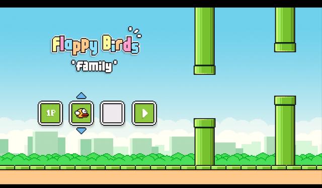 File:FlappyBirdsFamily-TitleScreen.png