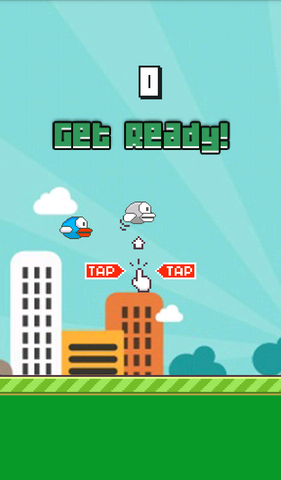 File:FappyBirdneoGroup-GetReady.png