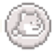 File:Dogesilver.png