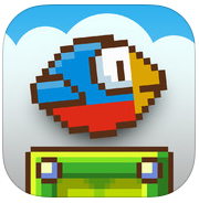 File:Flappywings.PNG