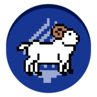 File:FlappyRam-Icon.png