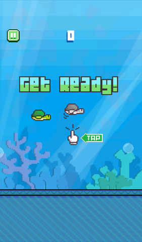 File:FlappyTurtle-GetReady.png