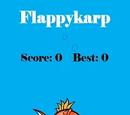 Flappykarp