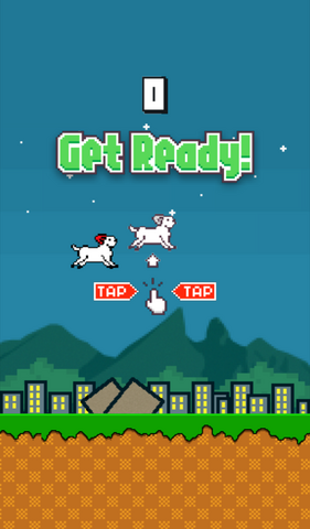 File:FlappyRam-GetReady.png