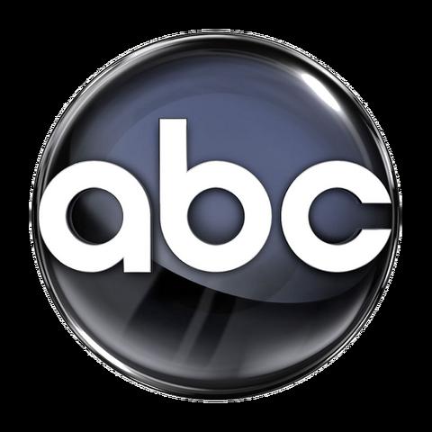 File:ABC-logo.png