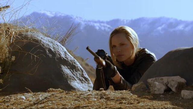 File:1x17 Assassin Alda.jpg