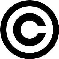 File:Copyright Template.png