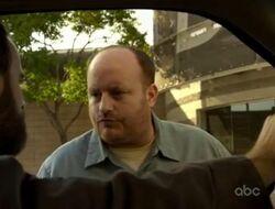 1x07 Jack Barrow