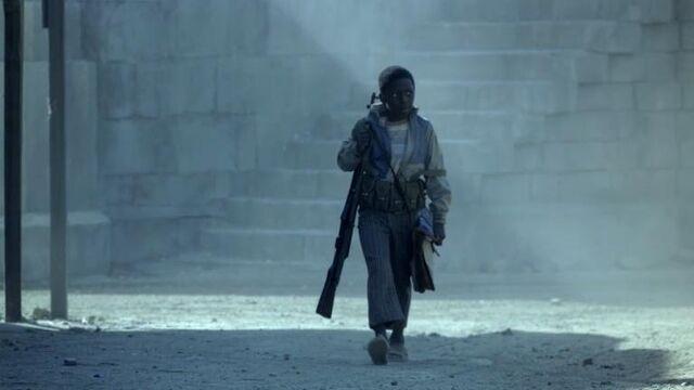 File:1x14 Abdi Comes Home.jpg