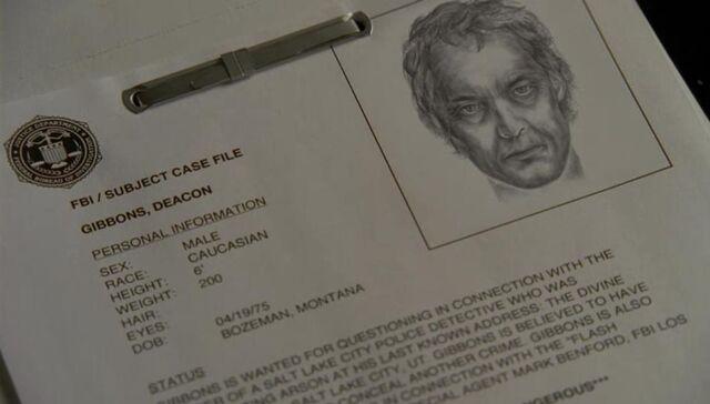 File:1x10 Deacon Gibbons File.jpg