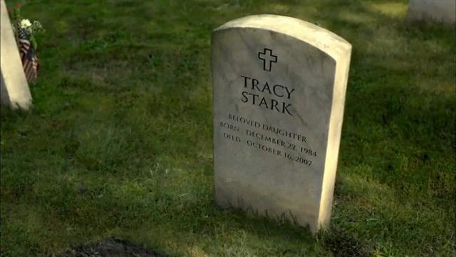 File:1x03 Tracy's Grave.jpg