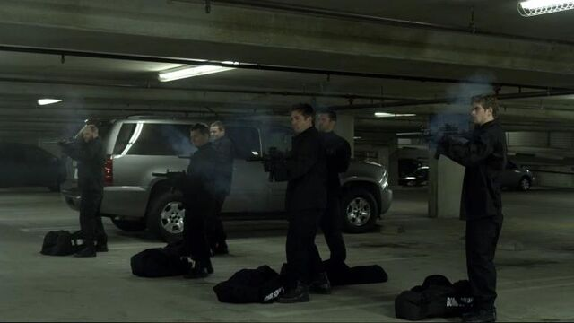 File:1x22 Killing the Cops.jpg