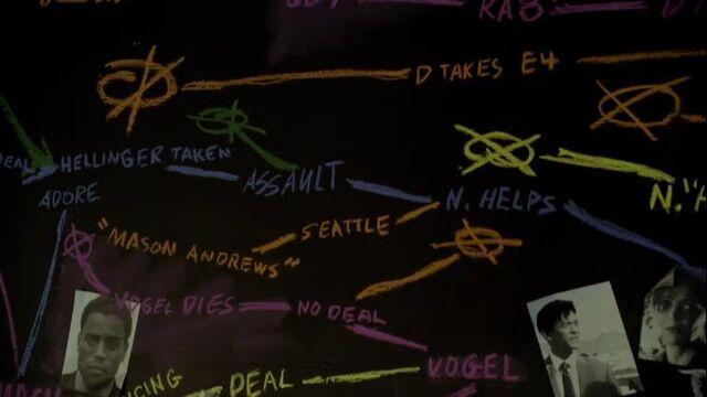 File:1x17 Frost's Wall -- Vogel Dies.jpg