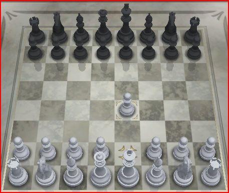File:Chess 01 e4.jpg