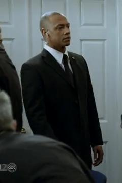 File:1x07 Connelly.jpg