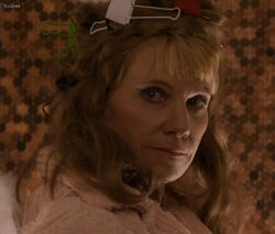 1x11 Mrs. Kirby