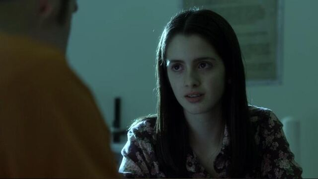File:1x13 Tracy (Young).jpg
