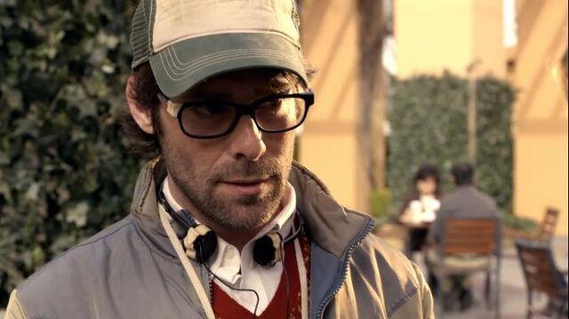 File:1x17 Gabriel McDow.jpg