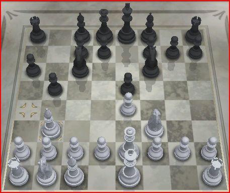 File:Chess 11 Bb3.jpg