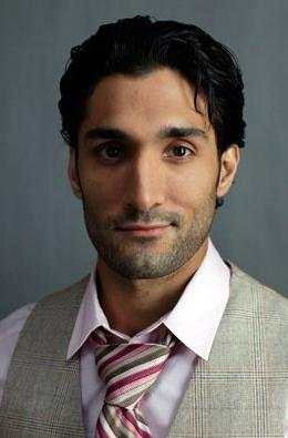 File:Dominic Rains.jpg
