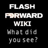 Wiki-Monobook
