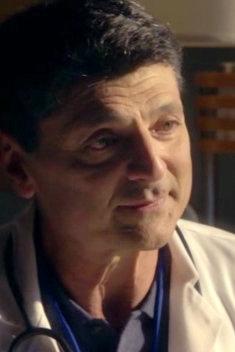 File:1x19 Dr. Lahar Bahti.jpg