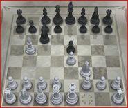 Chess 04 Bb6