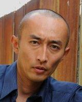 Kenichi Iwabuchi