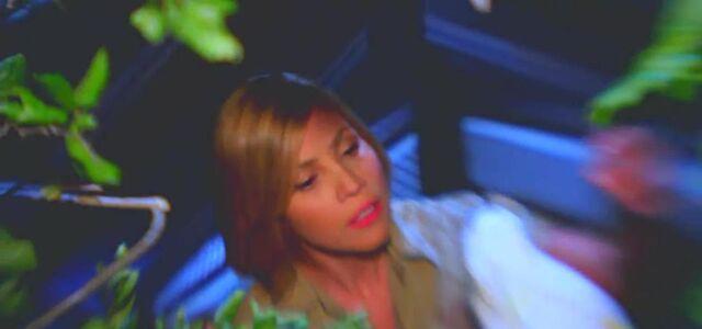 File:1x08 Ingrid in the Bronx.jpg