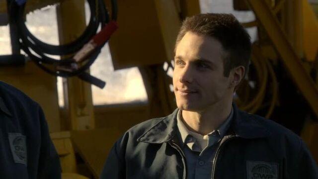 File:1x13 Mike (Happy).jpg