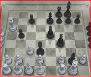 Chess 28 Bxg2