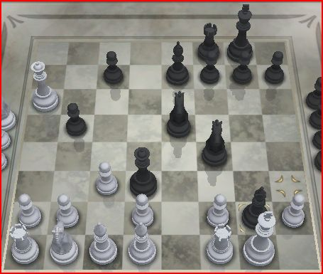 File:Chess 28 Bxg2.jpg