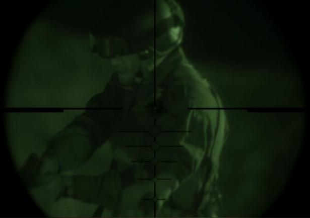 File:1x20 Kill Shot.jpg