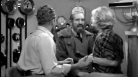 Flash Gordon 1936 Chapter 1 13