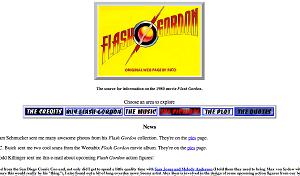 File:Flashmoviesite.png