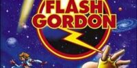 Flash Gordon (1996 cartoon)