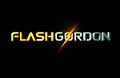 Thumbnail for version as of 00:34, September 1, 2007