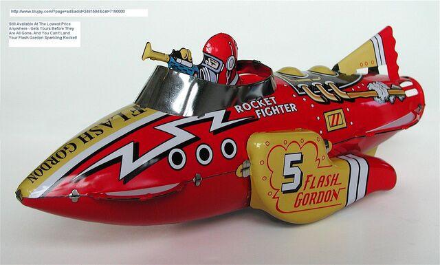 File:Flash Gordon Rocket1.jpg