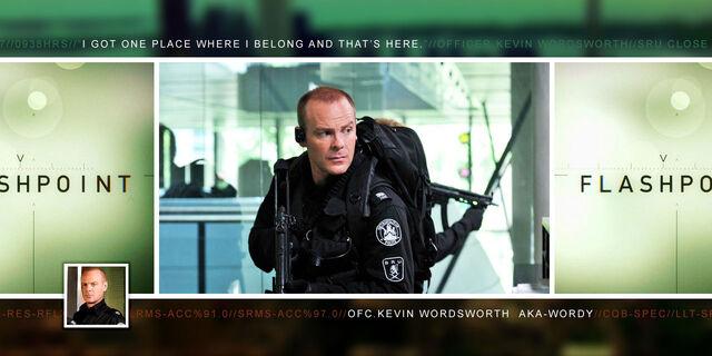 File:Kevin 'Wordy' Wordsworth11.jpg