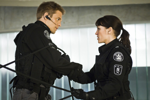 File:Flashpoint-s4.jpg
