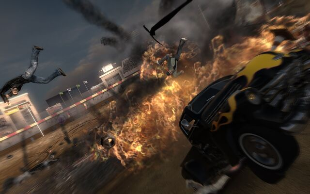 File:Screenshot.flatout-ultimate-carnage.1920x1200.2008-08-26.785.jpg