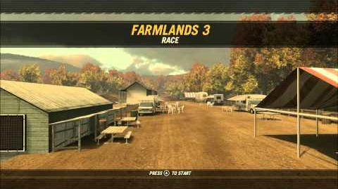 Farmlands 3 overview