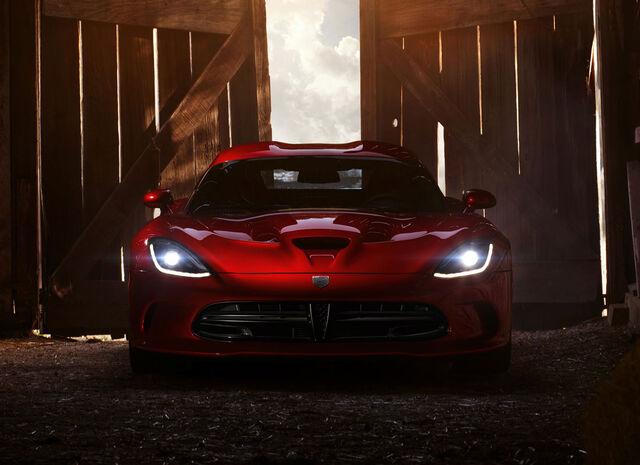 File:2013-Dodge-Viper-SRT-Coupe-Images.jpg